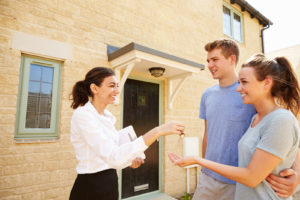 Finding the Right Tenants Made Easy